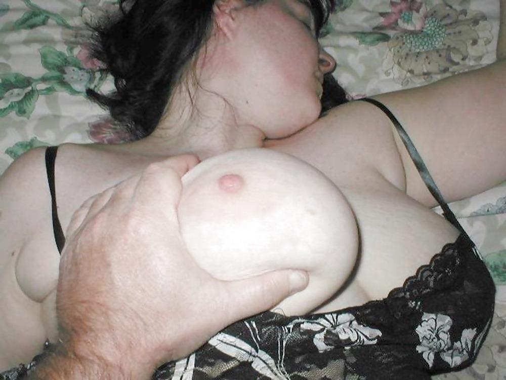 Chat porno Xatea