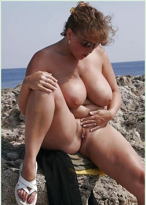 Putas Ibiza calientes