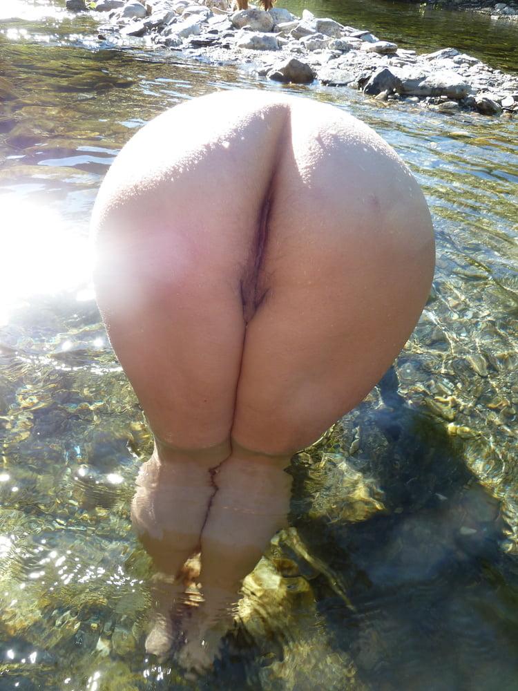 Mujer tetona pornohub