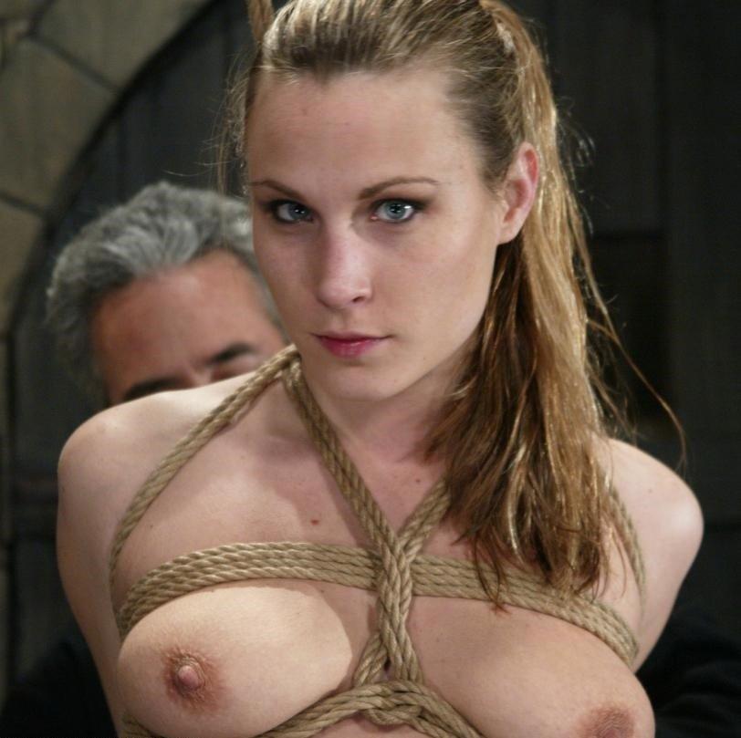 BDSM sumision