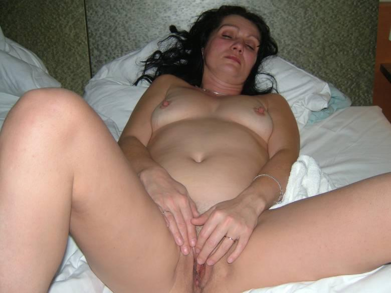 Un sexo intenso