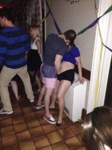 discotecas pilladas