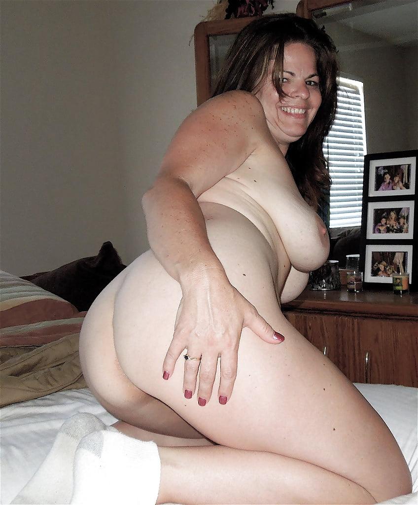 madre porno tetona