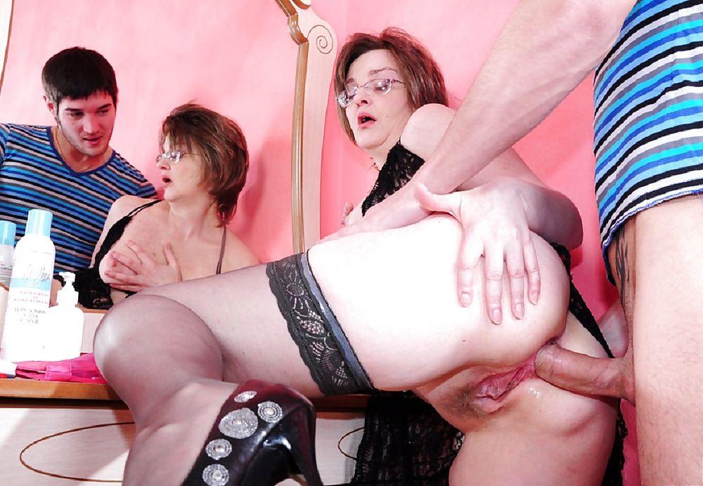анальное порнофото со зрелыми мягкий нежный