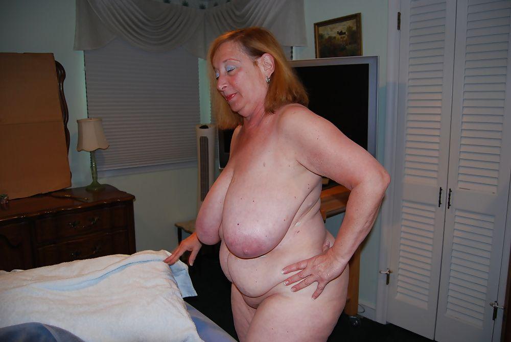 videos porno abuelas