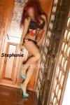 Stephanie4-4.jpg
