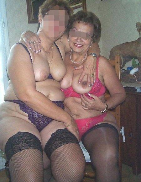 Vídeos porno caseros de viejas gratis
