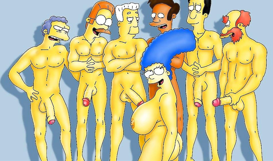 Nuevos videos porno de los picapiedras Aficionada Simpson Porno American Dad Los Picapiedra Xxx Universo Erotico