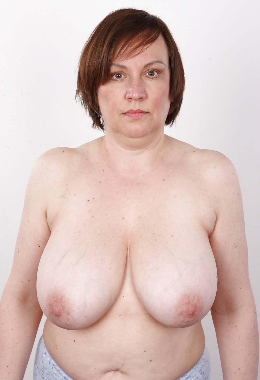 foto madura gorda tetona