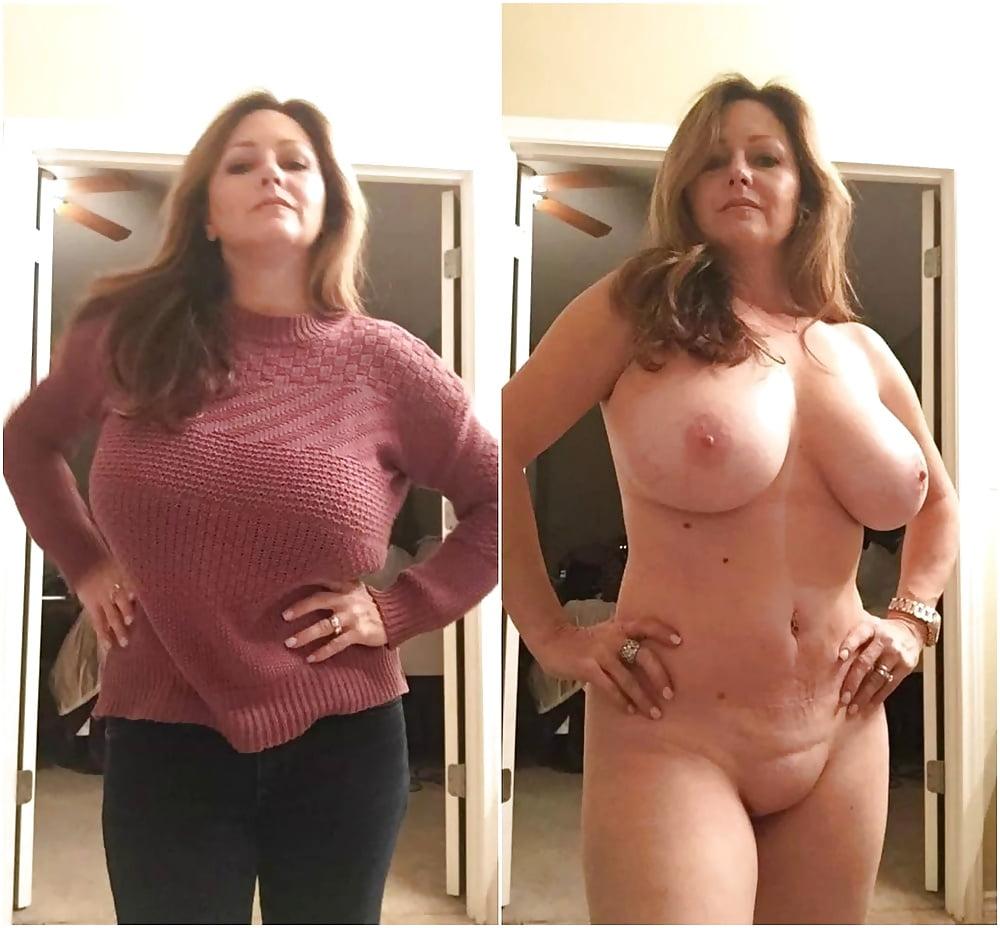 Rosa vestida y desnuda: un engaño de los sentidos