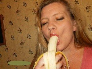 El doctor Batablan me dijo que comiera plátano