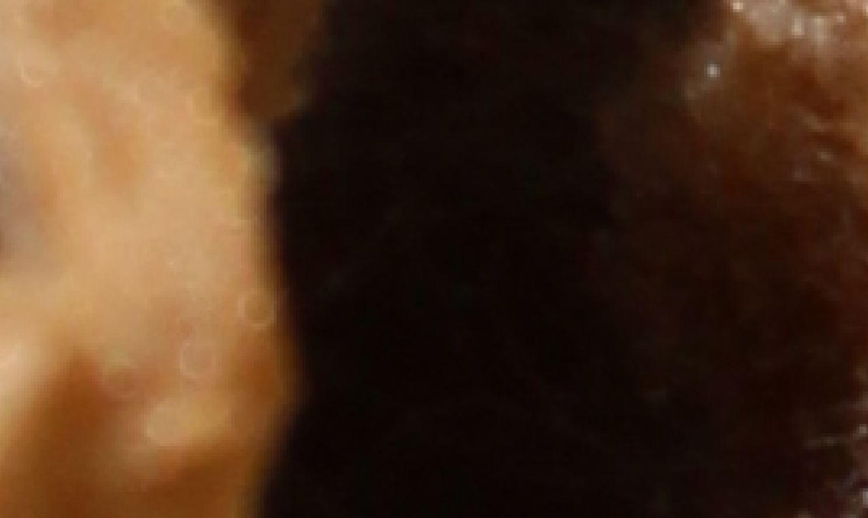DOMINIOS FEMENINOS – 8/Concluyente_1