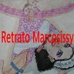 De Tv de Clóset a Modelo Erótica del Retrato